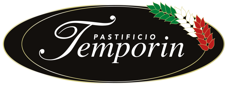 Pastificio TEMPORIN S.r.l.