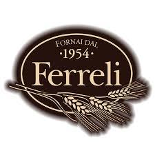 FERRELI SF. Sard.a.pan S.r.l.