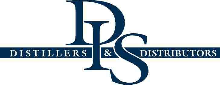D.I.S. srl Distillers & Distr.