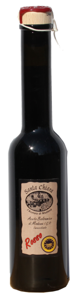 Aceto Balsamico N°10