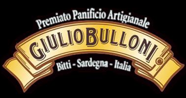 B DI BULLONI SRLS