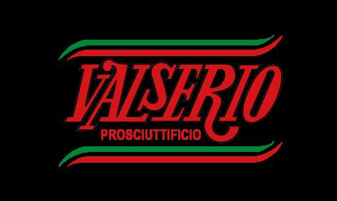 Prosciuttificio VALSERIO S.r.l