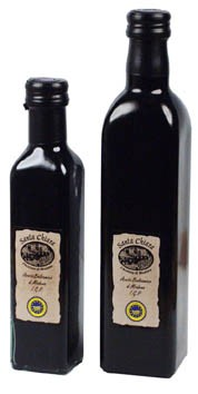 Aceto Balsamico N°4