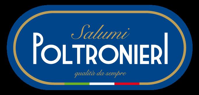 Poltronieri Salumi s.a.s.