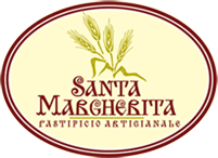 Pastificio Santa Margherita