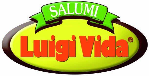 Salumificio Luigi Vida