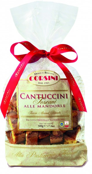 CantuccinidellaToscana