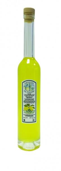 Limoncino LAZZARONI 32%