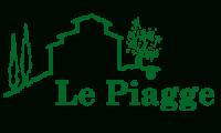 LEPIAGGE Az.agr.