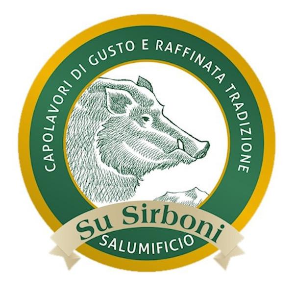 Salumificio SU SIRBONI S.r.l.