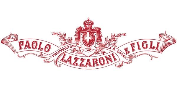 Paolo Lazzaroni & Figli SPA