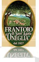 Sant'Agata Frantoio