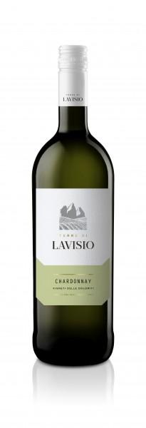 Chardonnay Dolomiti