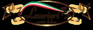 Fratelli Laurieri S.r.l.
