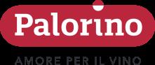 PALORINO S.r.l.