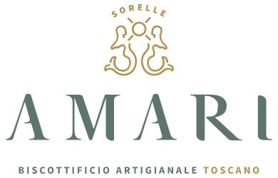 Amari in Carmignano S.a.s.