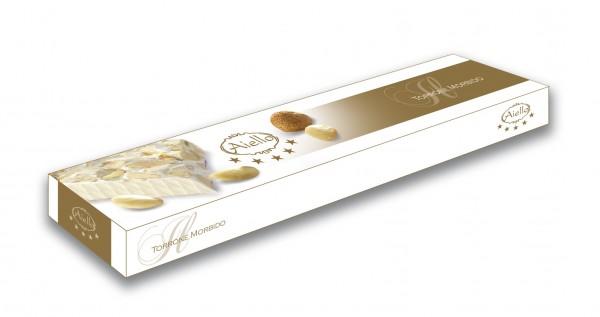 Mandel-Torrone morbido 100g BOX