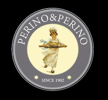 Perino & Perino S.r.l.