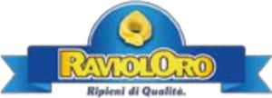 Pastificio Ravioloro S.r.l.