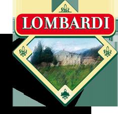 Lombardi Claudio Srl