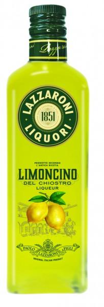 Limoncino Lazzaroni 32%Vol