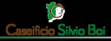 Caseificio Silvio Boi Srl