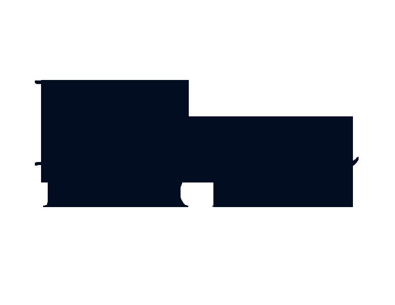 Bresca DoradaS.r.l.