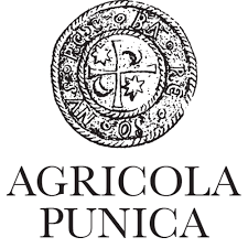 Agricola PUNICA S.p.A.