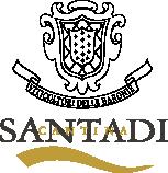 Cantinadi Santadi