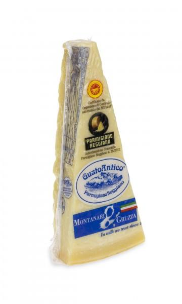 ParmigianoReggiano300g OLIVE