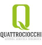 Frantoio Quattrociocchi