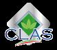 CLAS S.p.A.
