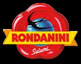 RONDANINIS.r.l. BIO