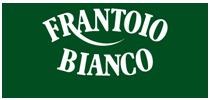 FRANTOIOBIANCOdiBruna snc