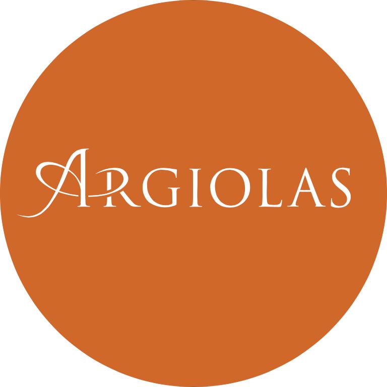 ARGIOLASS.p.A.