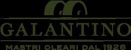 Frantoio GALANTINOS.r.l.