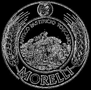 Pastificio MORELLI 1860 S.r.l.