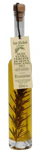Olivenöl al Rosmarino