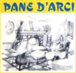 Pane d' Arci di Diana Pierpaolo