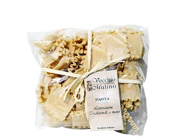 Pasta Rusticane