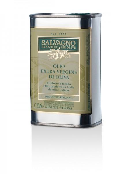 Nativ.OlivenölextraGARDASEE