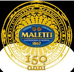 MALETTI1867srl