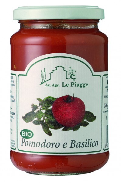 PomodoroeBasilico,bio