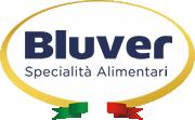 BLUVERs.a.s.