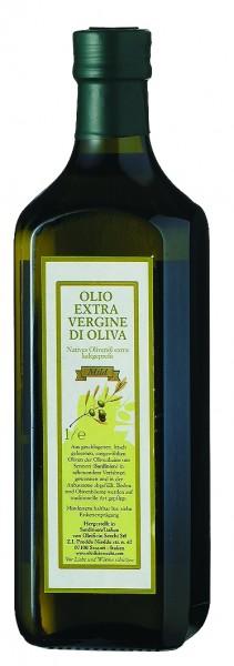 Nat.OlivenölextraSARDINIEN