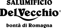 DELVECCHIOAntonioeRemosnc