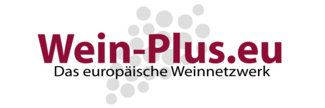 Wein Plus Logo